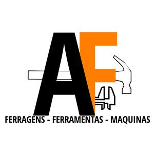 Empresa de Maquinas e ferramentas