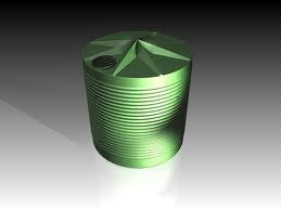 3D Engineering Design Solution