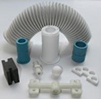 Plastici e Tecnopolimeri