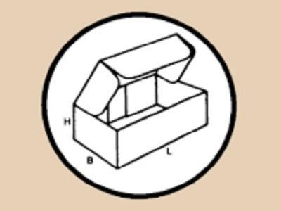 I.C.S. FIRPO spa logo