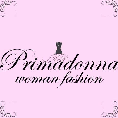 Τα γυναικεία ρούχα στην Πάτρα έχουν το όνομα Primadonna.Είναι ρούχα μοντέρνα,ξεχωριστά και πολύ εντυπωσιακά για την κάθε γυναίκα που θέλει να ξεχωρίζει.Ποιότητα και τιμές ασυναγώνιστες.