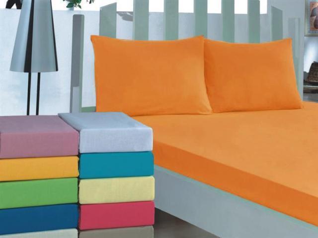 qooltex informationen referenzen unterlagen der firma qooltex. Black Bedroom Furniture Sets. Home Design Ideas