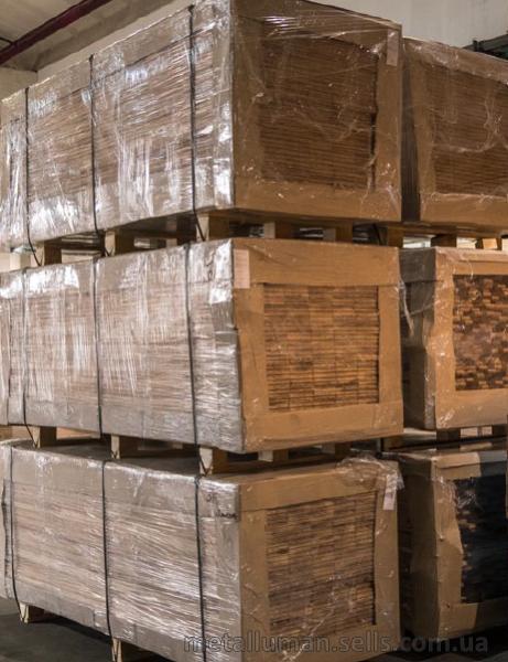products warehouse --  Wood panel FLOOR BOARDS - Oak Ash Pine Beech