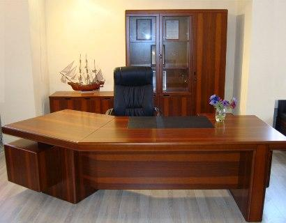 Furniture for offices