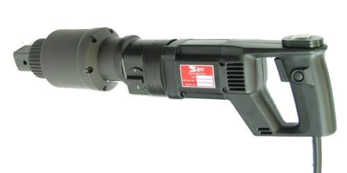 Elektro-Kraftschrauber
