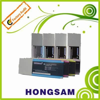 Hot selling Hongsam compatible cartridges for Epson printers with easy operation