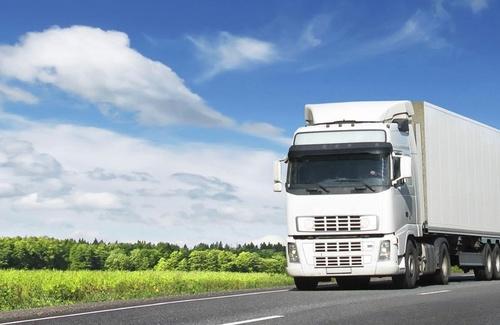 Partner inTransportfragen