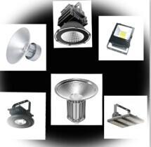 Hebei Leifa Lighting Heatsink Co.,Ltd