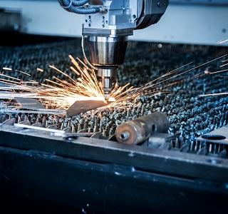 Your partner in industrial pcs