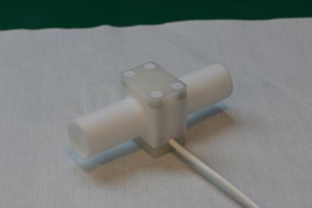 FC38 - Hoch-Temperatur Sensor