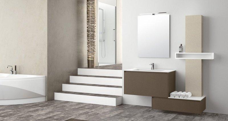 Iotti srl bagno mobili e accessori produzione mobili da bagno