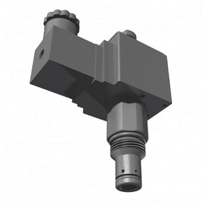 Oilgear_2-Position_Solenoid_Cartridge_Valve-500x500