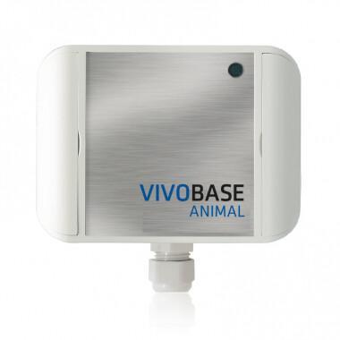 Vivobase Animal