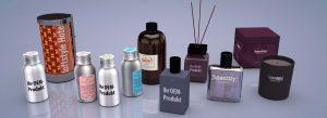 OEM-Produkte