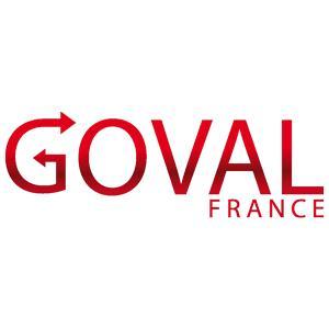 GOVAL FRANCE