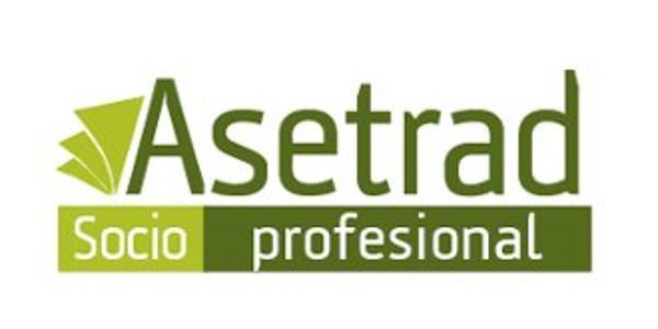 Socio professionale traduttori e Interpreti ASETRAD.