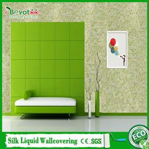beyotoo liquid wallcovering wallpaper