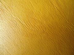 synthetic shoe leather pu leather