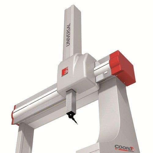 COORD3 Messmaschine
