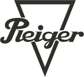 Pleiger Gruppe