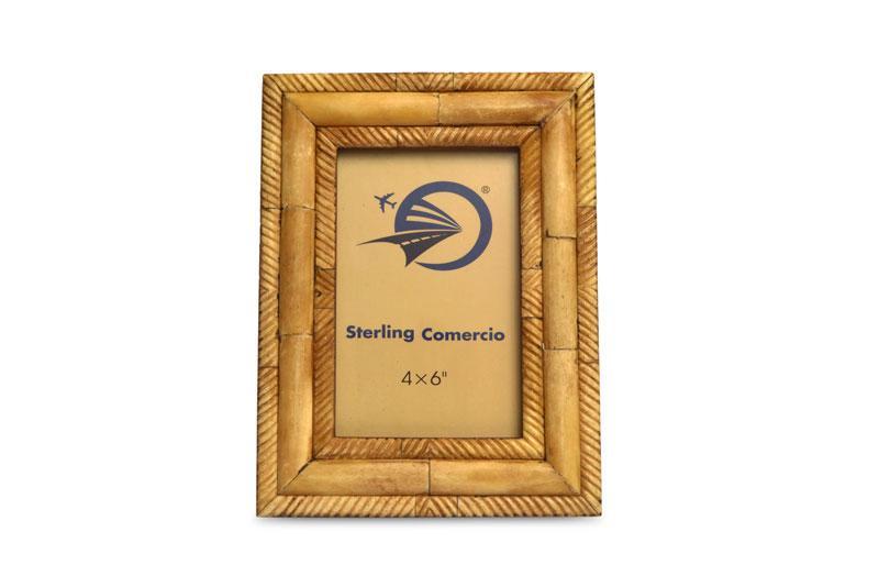 Sterling Comercio - Photo  Frames