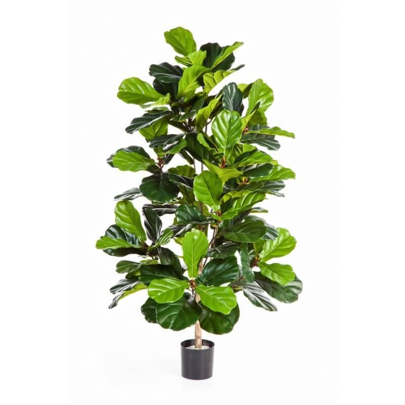 Artificial plants Deco Greens BV