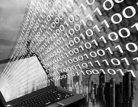 Recherche de logiciels et programmes espions dans informatique : ordinateurs, smartphones, tablettes ... Iphone, Androïde