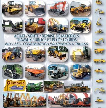 Entreprise spécialisée dans la Recherche – Achat - Vente -Transport & Logistique des véhicules légers, utilitaires, industriels, matériels de TP et agricole neuf ou occasion. Import-Export au Burkina