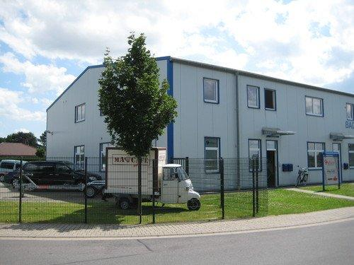 Carbone Handels GmbH & Co. KG