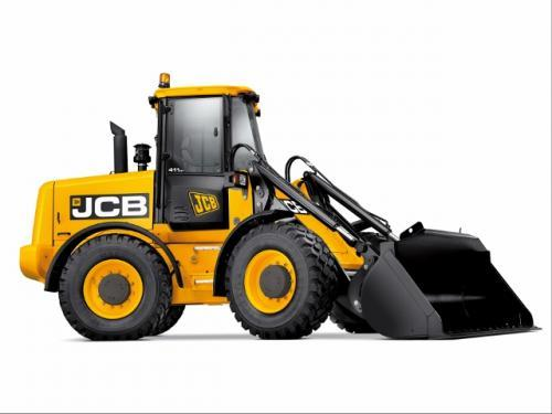 Parts for construction machinery (Feeders,
