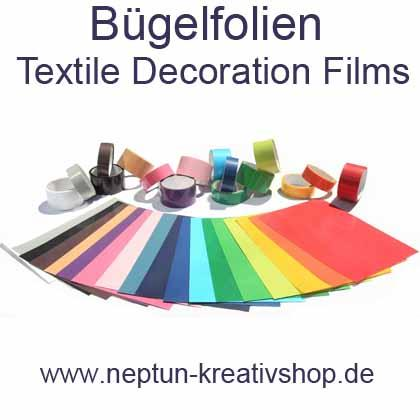 www.neptun-kreativshop.de; unser Internetshop für Privatkunden. Our internetshop for private customers.