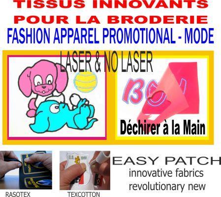 tissus de boderie,fabrics emboidery,