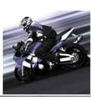 Applicazioni per il settore motocicli
