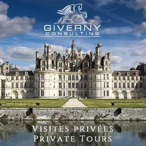 Nous proposons des visites culturelles privées à Paris et des voyages dans la France entière. L'histoire, la culture, la gastronomie, le luxe et l'exclusivité caractérisent nos voyages haut de gamme.