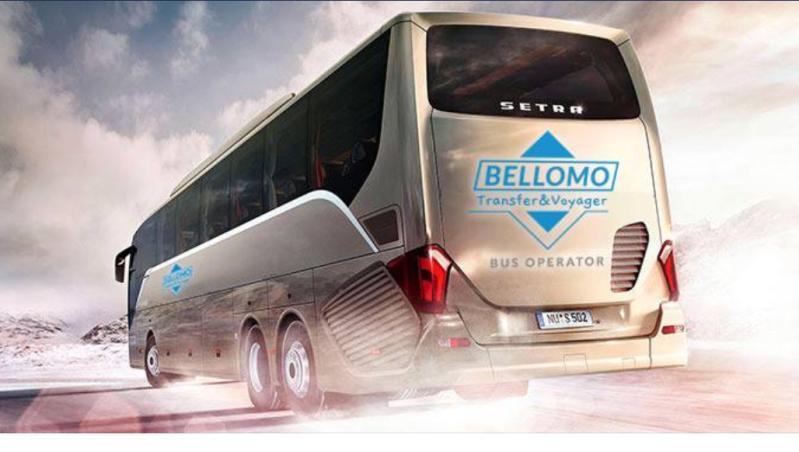 0WO0N000002VKuDWAW_bellomo11.png