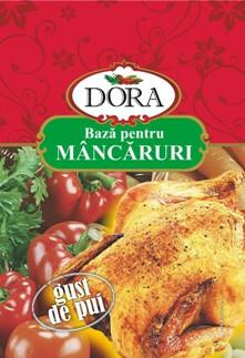 Excellent for preparing soups, roasts, potato, meat, vegetables.