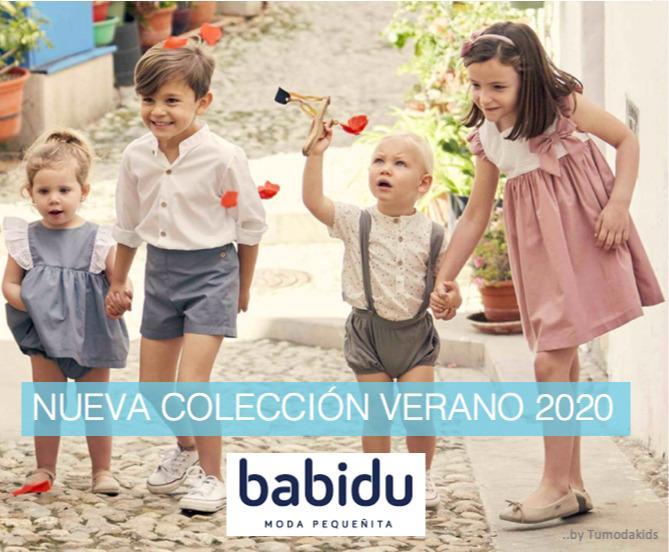 Distribuidores de ropa al por mayor en España
