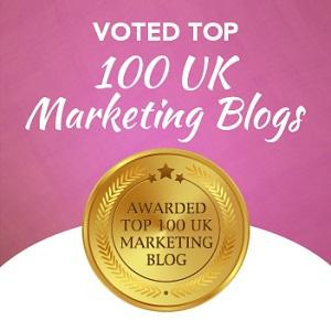 Inbound Marketing Agency  UK