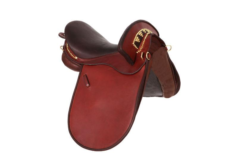 REF: 0203
