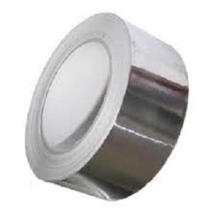 Se utilizan para las instalaciones de calefacción,ventilación, carrocería industrial y para la industria del frío.Diferentes espesores: 30,40,50,80 y 100 micras. También para alta temperatura 200ºC