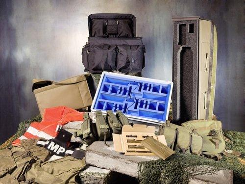 Militär-Military
