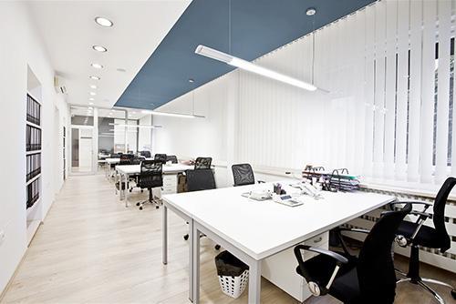Die regelmäßige Büroreinigung bzw. Unterhaltsreinigung verschiedenster Objekte ist das Kerngeschäft unserer Reinigungsfirma in Wien.