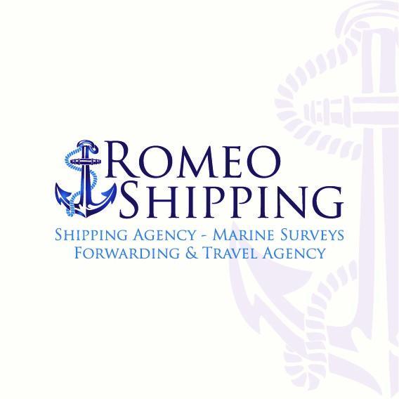 Ship & Yacht Agency