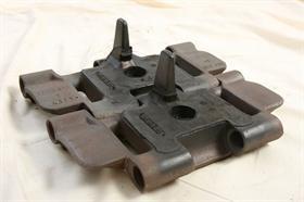 M113 Track Shoe Assy