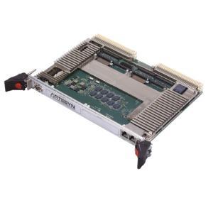 VMEbus PowerPC MVME8105
