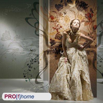 Sie finden Tapeten, Vliestapeten, Malervlies, Renoviervlies, Reparaturvlies, Sanier Vlies, Wandpaneele, Stuckprofile, Parkett, Laminat und vieles mehr finden Sie bei : www.profhome.com