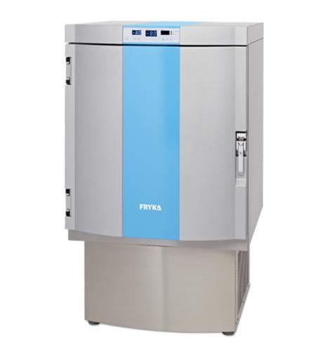 Ultra-/Tiefkühlschränke