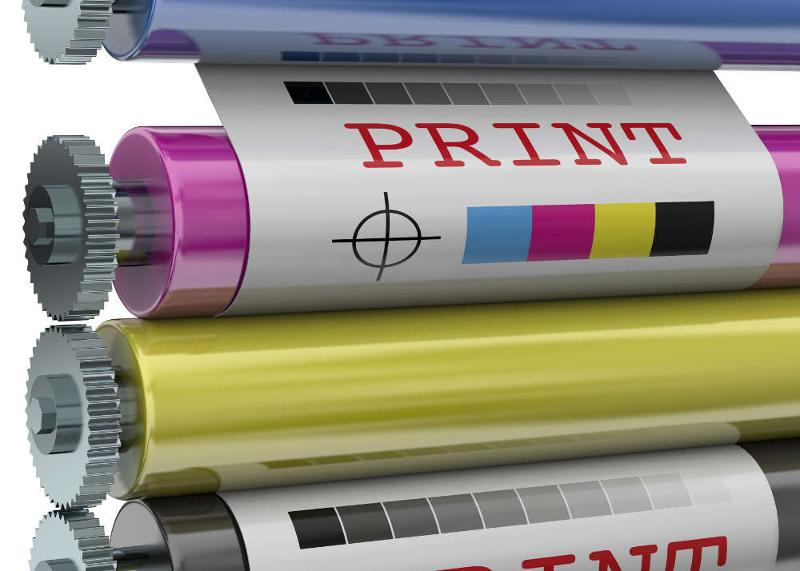 Wide selection of the best printing technologies is available at Printing & More Melbourne CBD