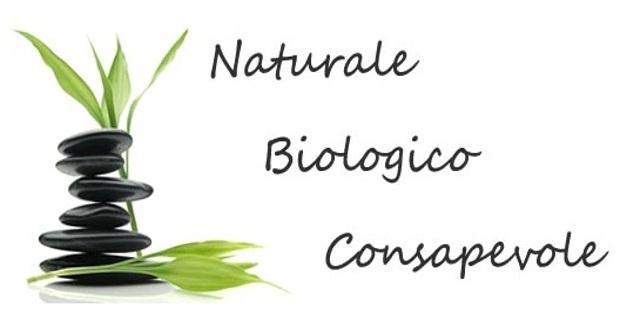 Prodotti naturali erboristici e cosmesi