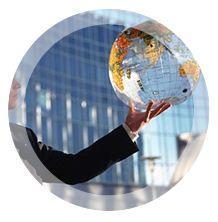 Wex Développement International - préparer l'entreprise à l'international